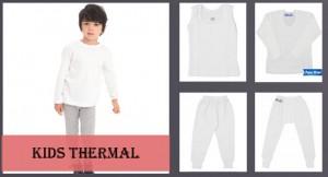 138_kids-thermal